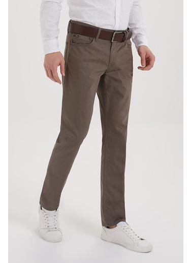 Lee Cooper Pantolon Haki